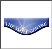Smile Centre Dental Surgery Logo